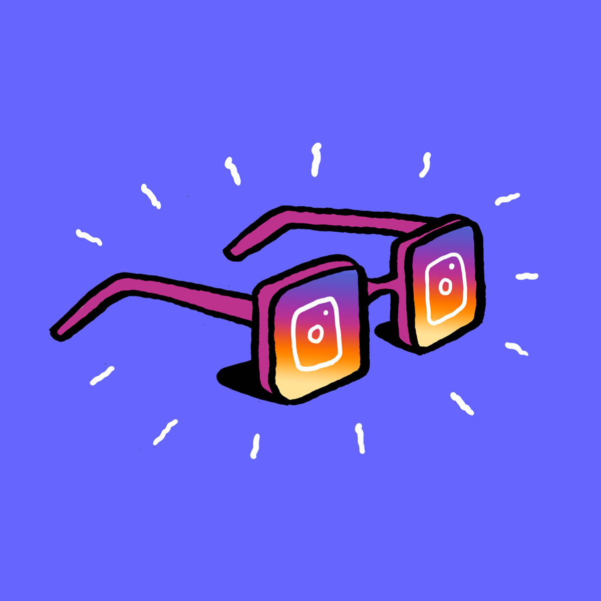 24 Instagram logo redesign THUMB
